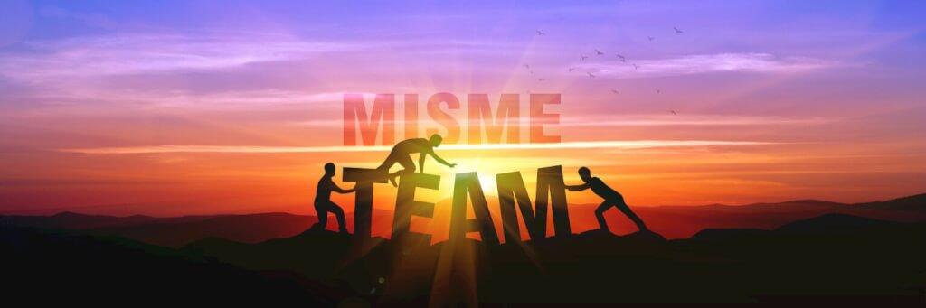 teamweb-1